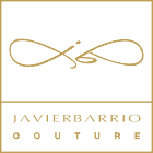 Javier Barrio Couture