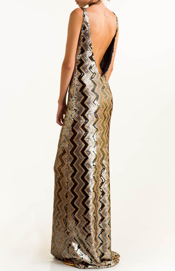 IMG 0030 Editar - Vestidos de Alta Costura para que seas la invitada perfecta