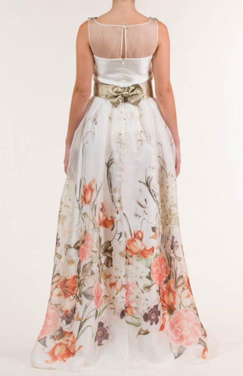 c 18 0345 001488 jb lb 18 2046 500x773 - Vestido largo con estampado floral