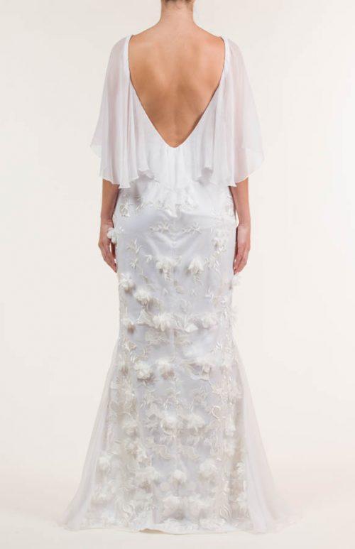 c 18 0345 001488 jb lb 18 2085 500x773 - Vestido de novia largo bordado y de satén