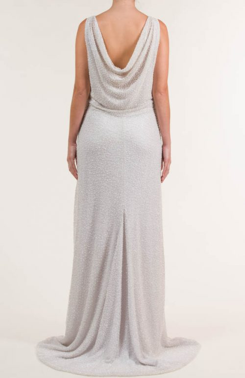 c 18 0345 001488 jb lb 18 2135 500x773 - Vestido de novia largo de seda con pedrería blanco