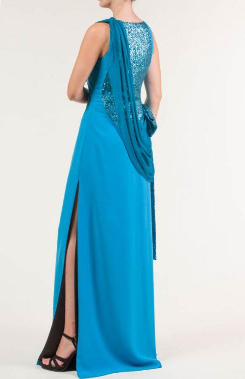 c 18 0345 001488 jb lb 18 2261 500x773 - Vestido largo de satén azul