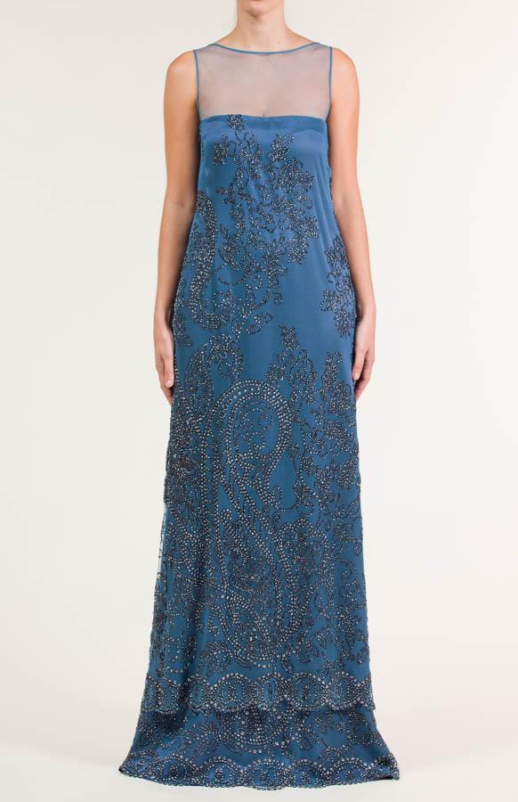 c 18 0345 001488 jb lb 18 2560 - La eterna elegancia de los vestidos de tul