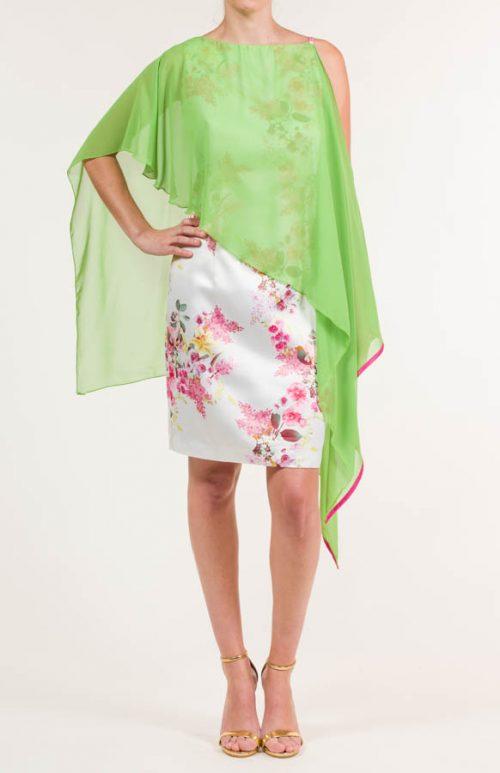 c 18 0345 001488 jb lb 18 2626 500x773 - Vestido corto rayon con flores rosa fucsia y verde