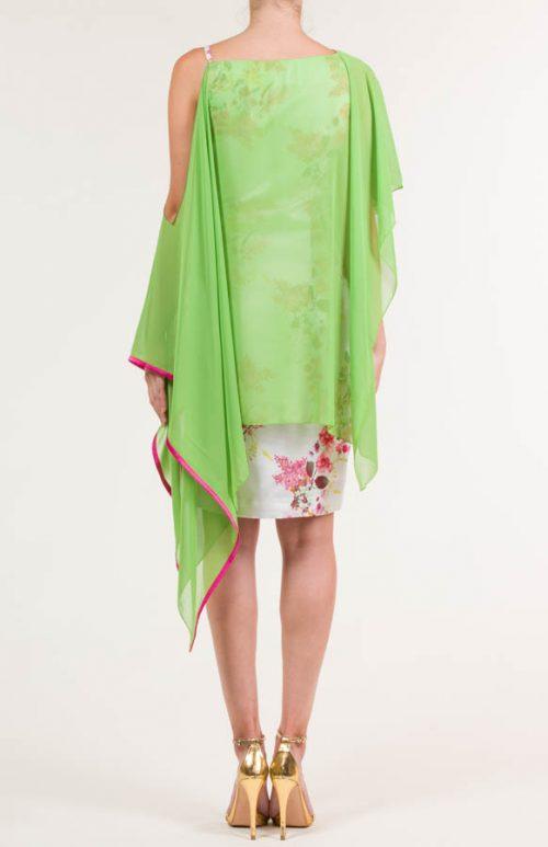 c 18 0345 001488 jb lb 18 2629 500x773 - Vestido corto rayon con flores rosa fucsia y verde