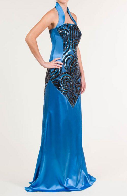 c 18 0345 001488 jb lb 18 2808 2 500x773 - Vestido largo de lentejuelas azul y negro