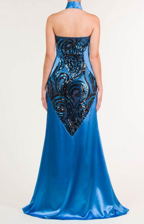 c 18 0345 001488 jb lb 18 2809 2 500x773 - Vestido largo de lentejuelas azul y negro