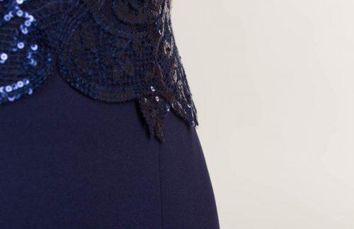 c 18 0345 001488 jb lb 18 909 500x323 - Vestido largo crepe azul marino