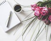 ideas vestidos bodas de tarde Javier Barrio Couture