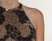 lentejuelas vestido javier barrio couture 177x142 - Brilla con luz propia con las lentejuelas en tu vestido