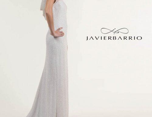 En búsqueda del vestido de novia ideal