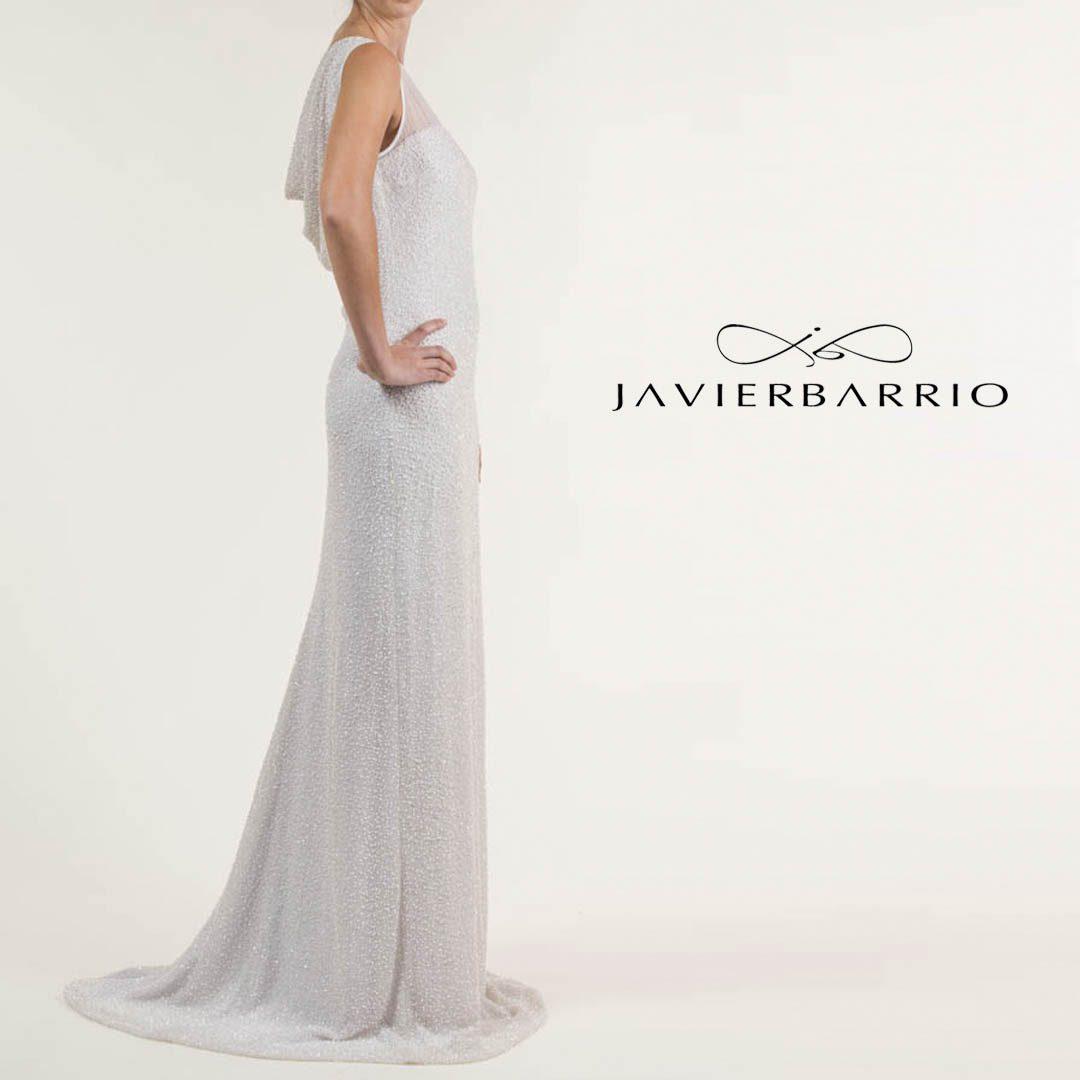 28 copia e1564576012647 - En búsqueda del vestido de novia ideal