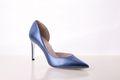 70A9558 500x333 - Zapatos