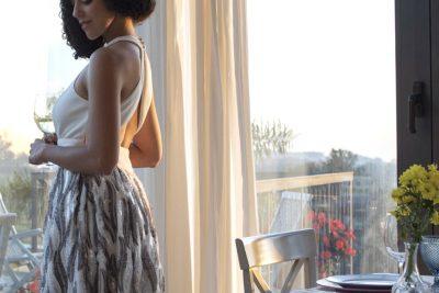 Ideas de zapatos para invitada de boda Javier Barrio
