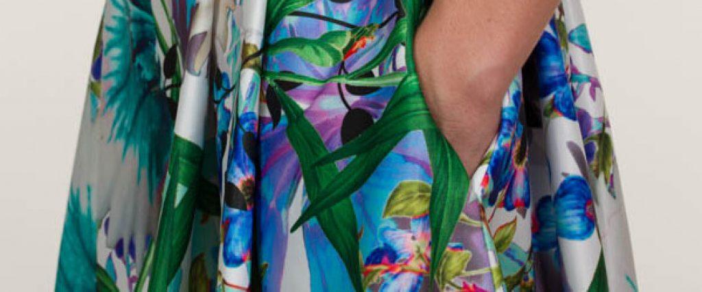 Tela Rayon 1024x427 - 7 Mejores tipos de telas usados en Alta Costura